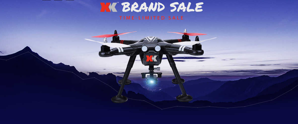 XK brand Limited Sale - hurry up!