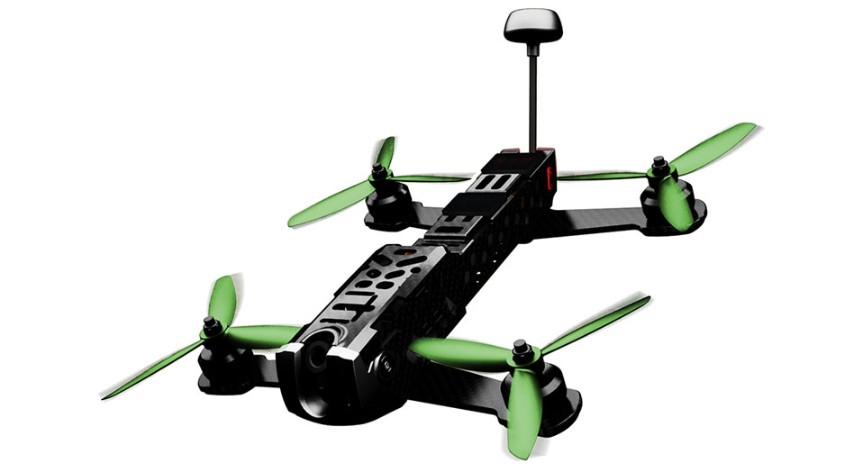 BEST RACE DRONES FOR SALE HOW TO FIND THE RIGHT ONE FOR YOU