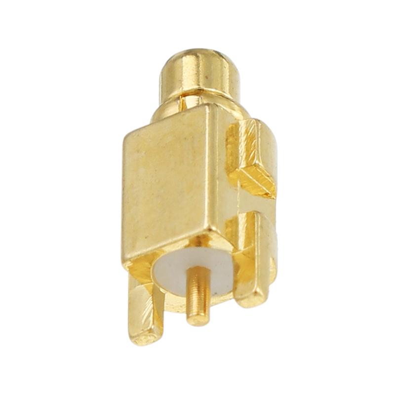 FrSky Receiver Antenna 40cm - Price - 3 49 Euro | RcReviews lt